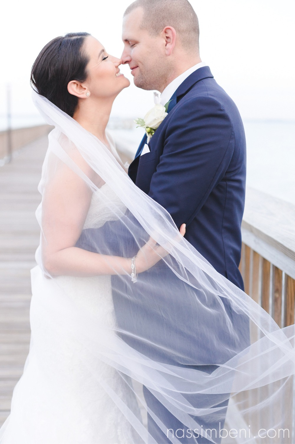 indian riverside park wedding by vero beach wedding photographer nassimbeni photography