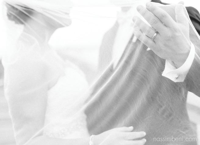 vero beach wedding photographer by nassimbeni photography