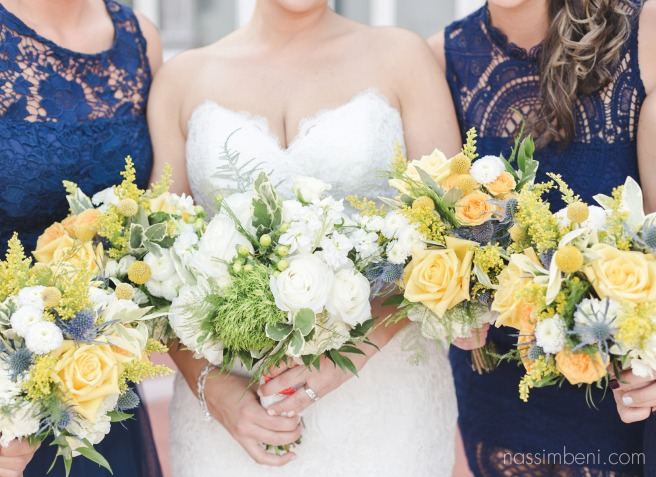 indian riverside park wedding with navy bridesmaids by port st lucie wedding photographer nassimbeni photography