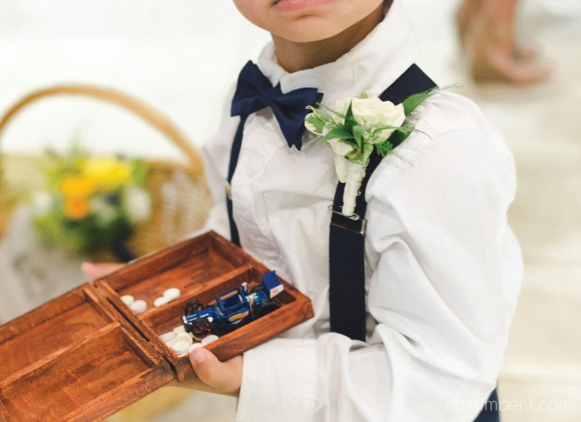 ring bearer ideas for ring box by nassimbeni photography central florida wedding photography