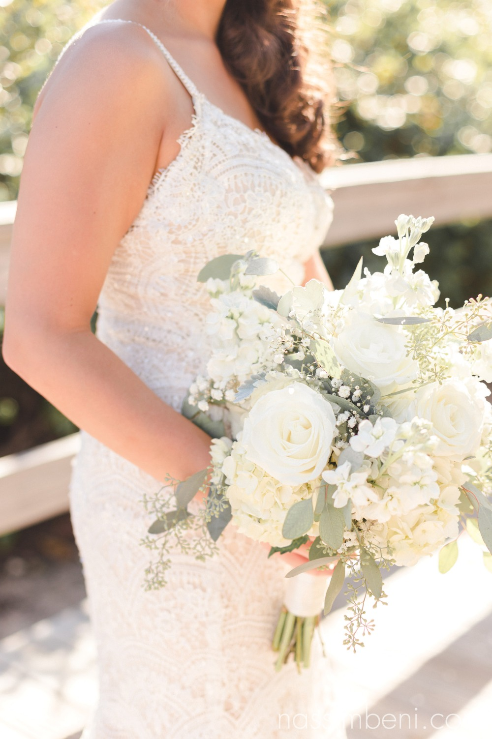 port st lucie wedding photographer nassimbeni photography with giordanos floral creations bouquet