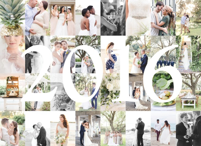 2016 the best of nassimbeni photography - port st lucie wedding photographer