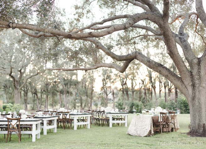 bellewood plantation outdoor receptions by port st lucie wedding photographer nassimbeni photography