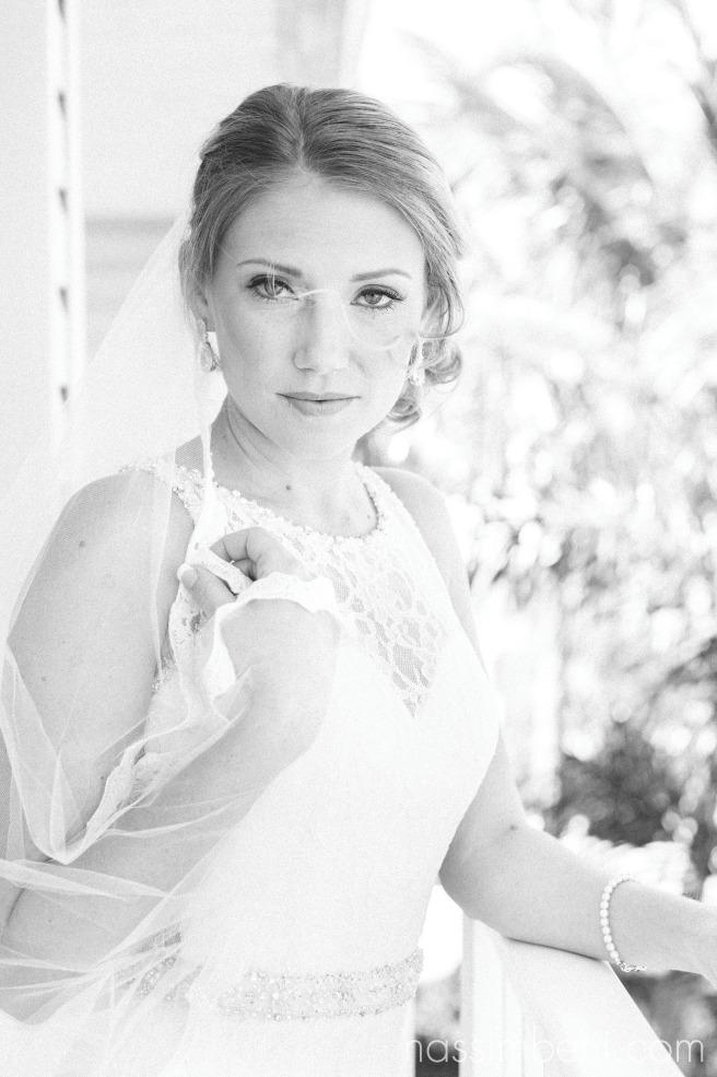 nassimbeni photography best of 2016 black and white wedding photos