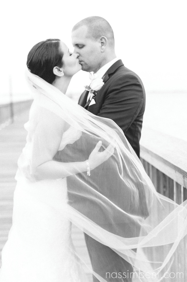 indian riverside park wedding by port st lucie wedding photographer nassimbeni photography