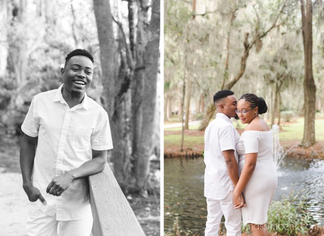 kraft-azalea-gardens-engagement-photos-vero-beach-photographer-nassimbeni-photographey4