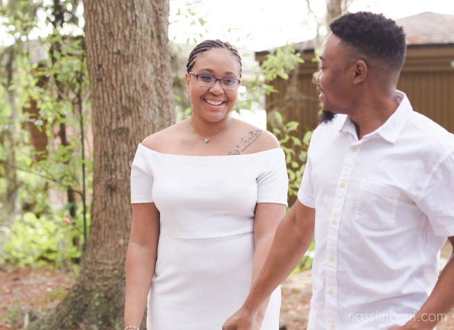 kraft-azalea-gardens-engagement-photos-vero-beach-photographer-nassimbeni-photographey5