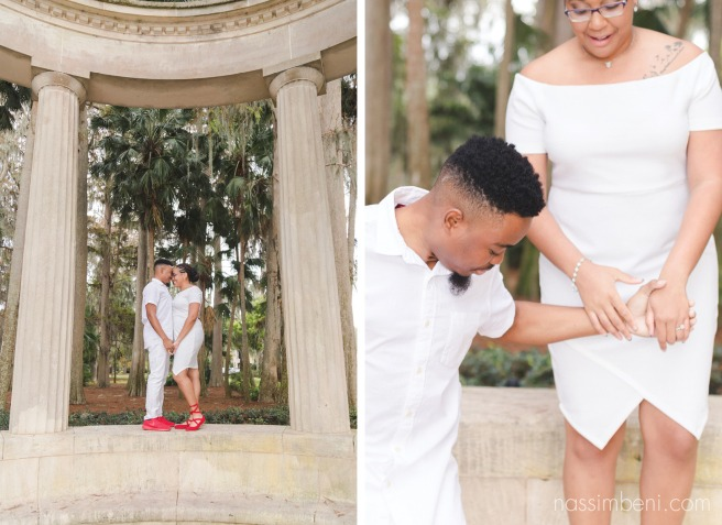 kraft-azalea-gardens-engagement-photos-vero-beach-photographer-nassimbeni-photographey8
