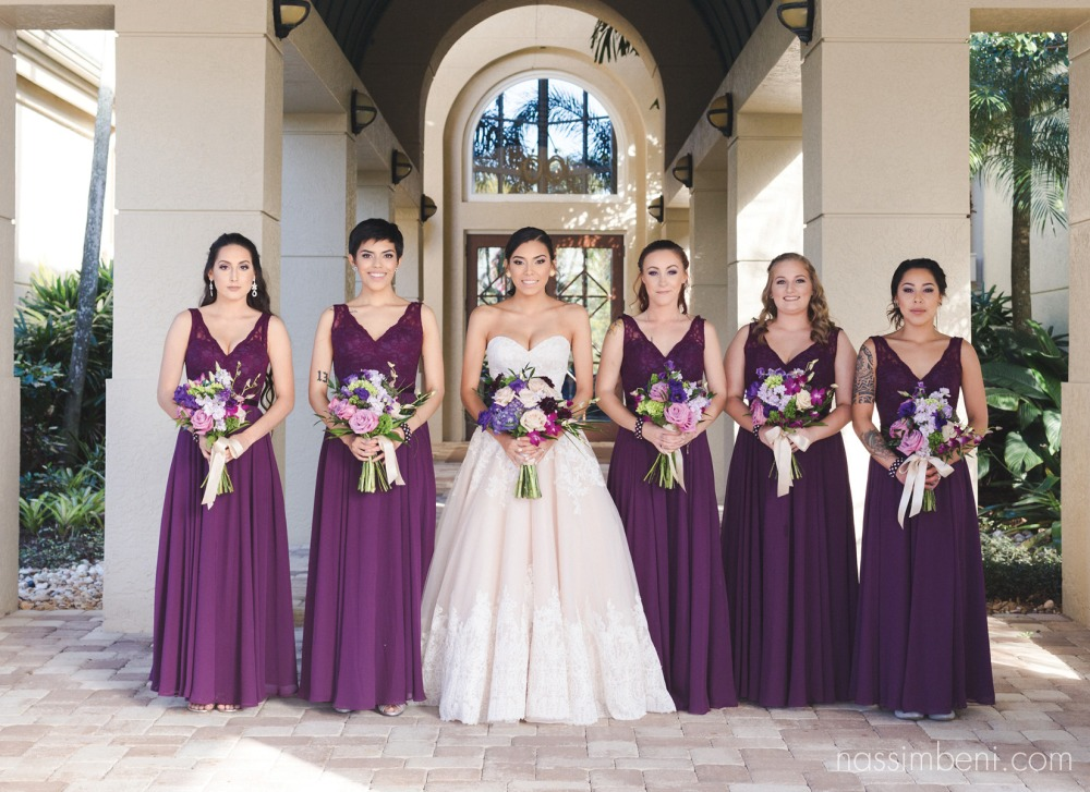 willoughby-golf-club-wedding-stuart-florida-port-st-lucie-wedding-photographer-and-videographer-nassimbeni-photography-18