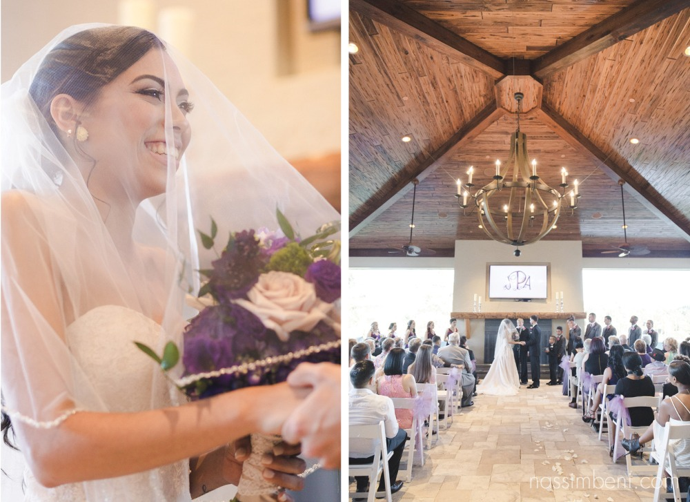 willoughby-golf-club-wedding-stuart-florida-port-st-lucie-wedding-photographer-and-videographer-nassimbeni-photography-32