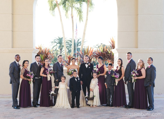willoughby-golf-club-wedding-stuart-florida-port-st-lucie-wedding-photographer-and-videographer-nassimbeni-photography-38