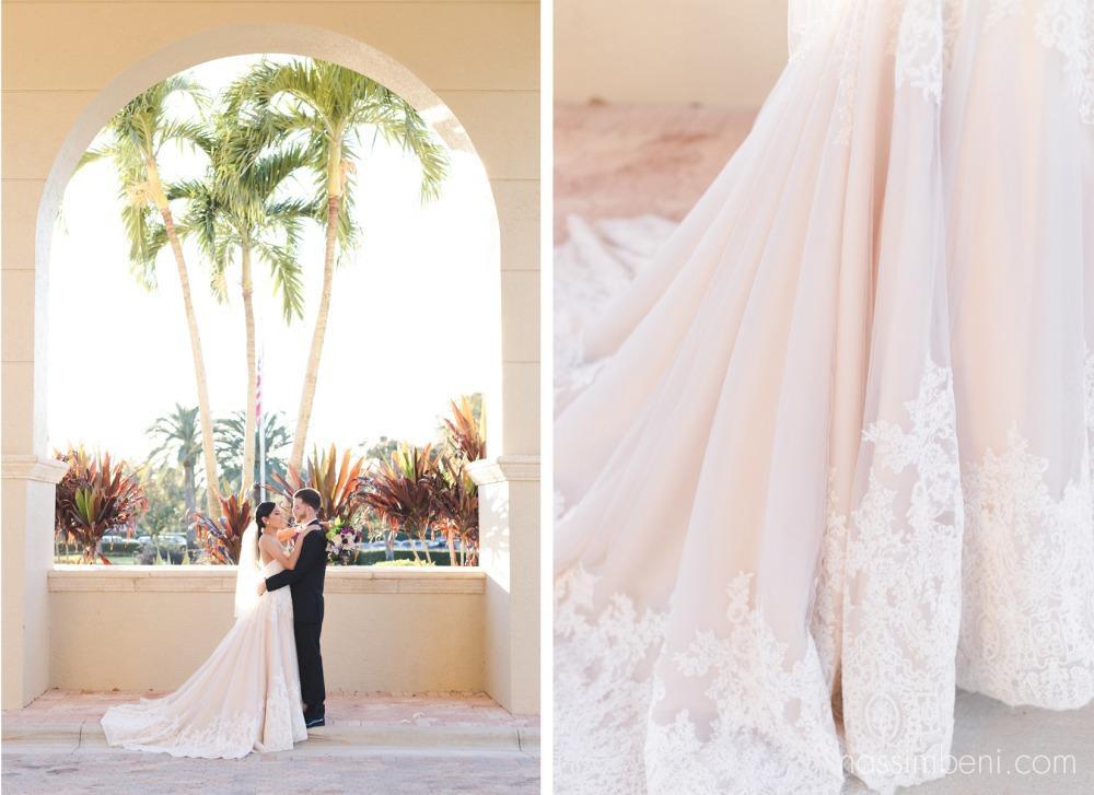 willoughby-golf-club-wedding-stuart-florida-port-st-lucie-wedding-photographer-and-videographer-nassimbeni-photography-42