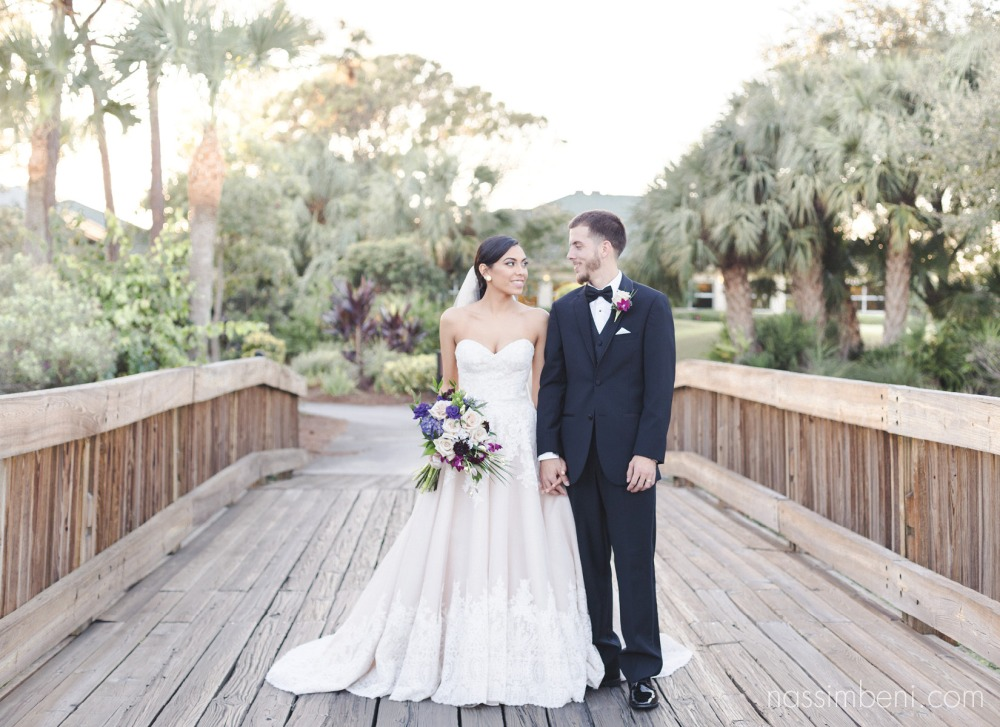 willoughby-golf-club-wedding-stuart-florida-port-st-lucie-wedding-photographer-and-videographer-nassimbeni-photography-48