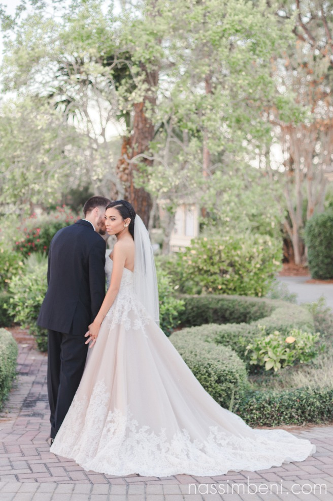 willoughby-golf-club-wedding-stuart-florida-port-st-lucie-wedding-photographer-and-videographer-nassimbeni-photography-55