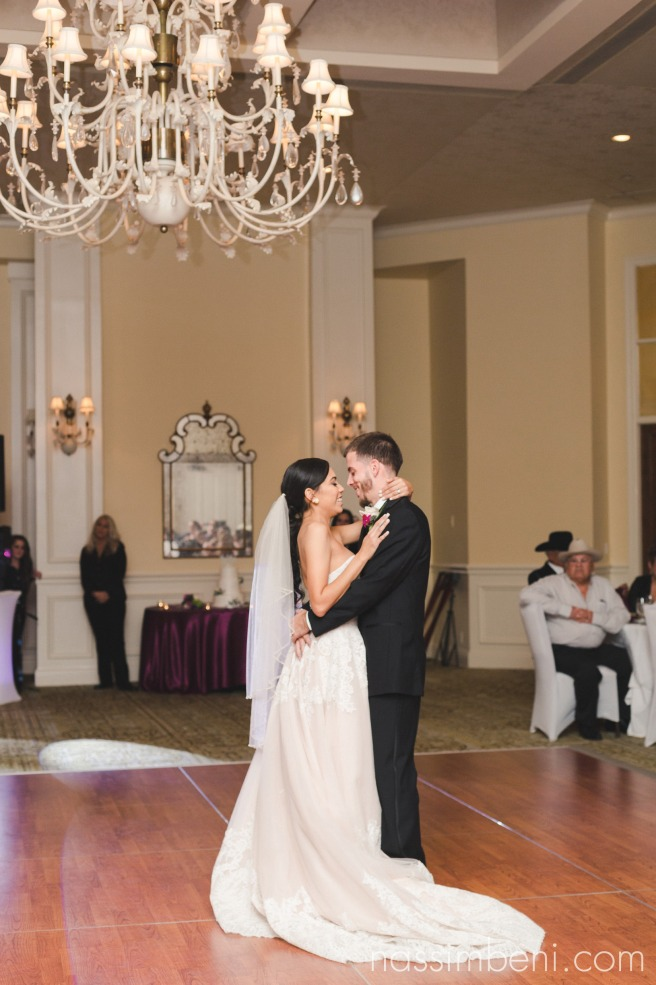willoughby-golf-club-wedding-stuart-florida-port-st-lucie-wedding-photographer-and-videographer-nassimbeni-photography-62