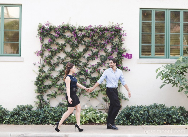 worth-avenue-engagement-photos-by-port-st-lucie-wedding-photographer-nassimbeni-photography-5
