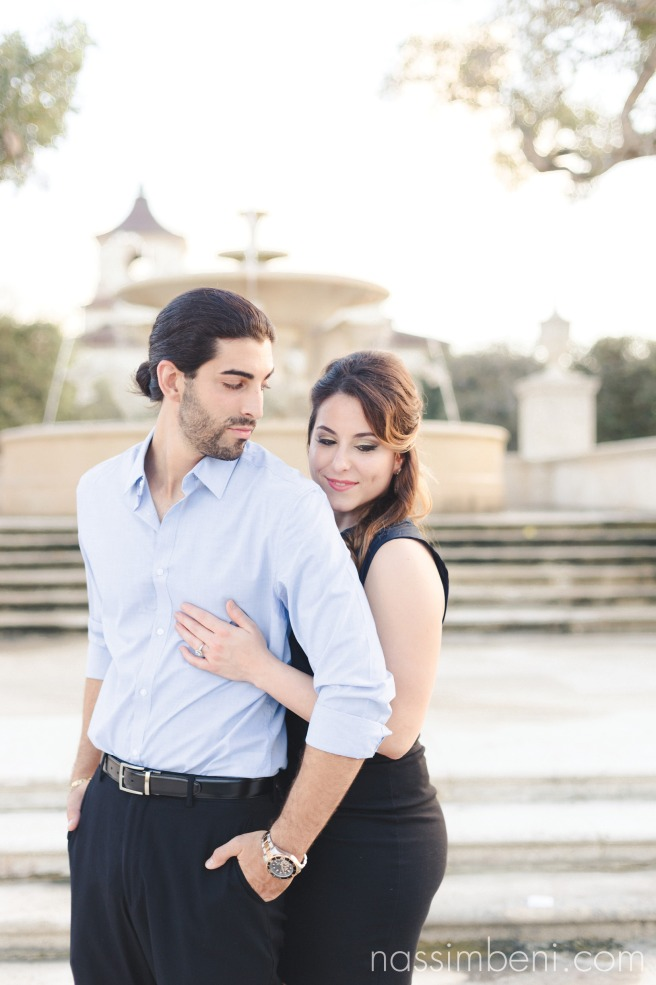 worth-avenue-engagement-photos-by-port-st-lucie-wedding-photographer-nassimbeni-photography-6