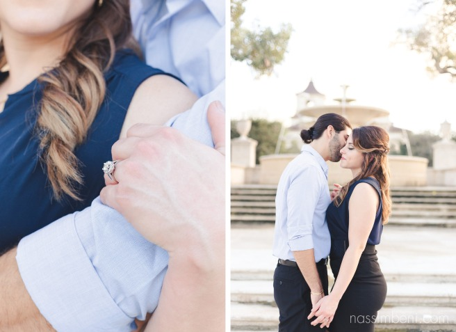worth-avenue-engagement-photos-by-port-st-lucie-wedding-photographer-nassimbeni-photography-7
