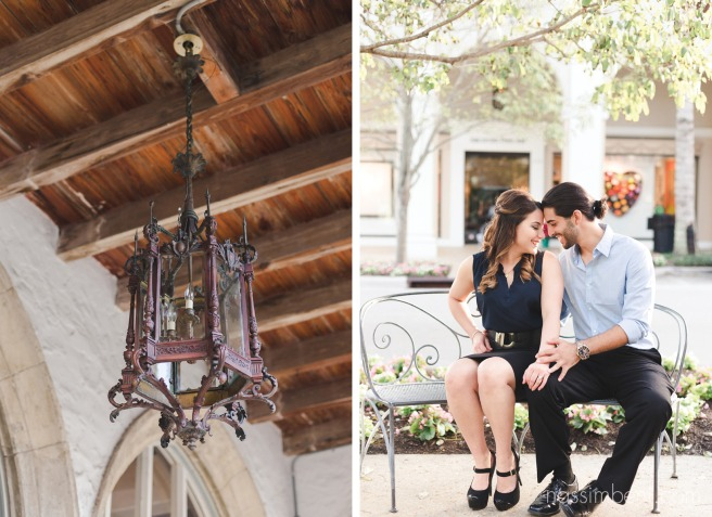 worth-avenue-engagement-photos-by-port-st-lucie-wedding-photographer-nassimbeni-photography