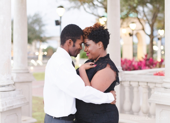 cranes-roose-park-engagement-photos-port-st-lucie-photographers-nassimbeni-photography-2