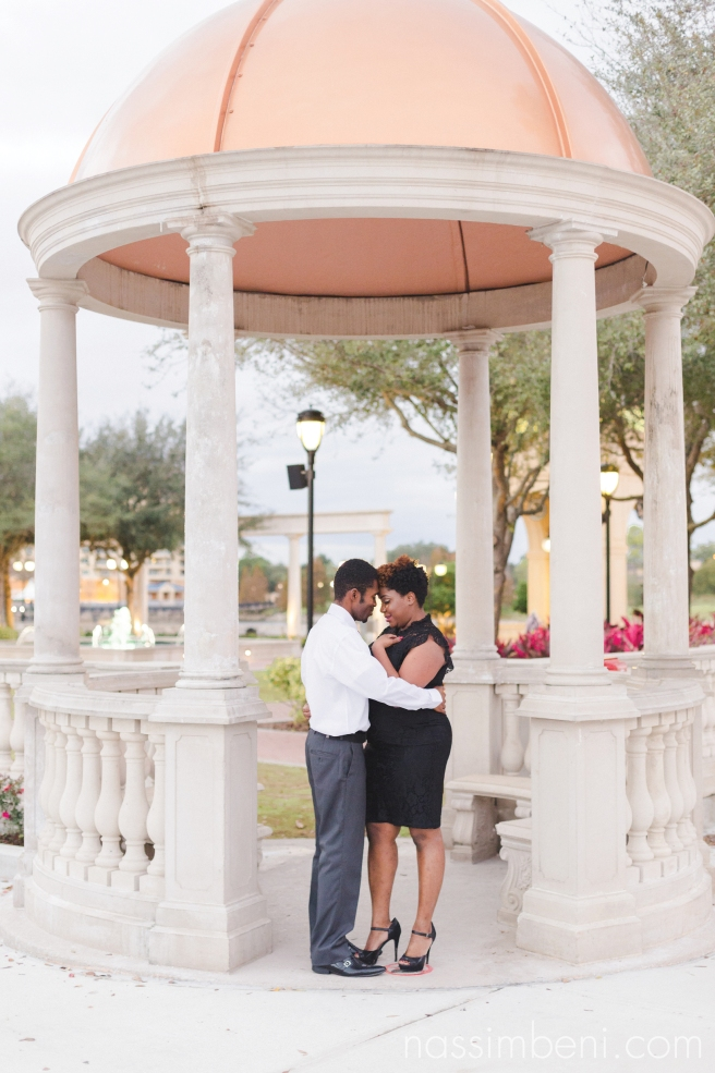 cranes-roose-park-engagement-photos-port-st-lucie-photographers-nassimbeni-photography-4