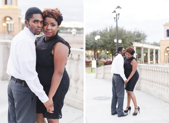 cranes-roose-park-engagement-photos-port-st-lucie-photographers-nassimbeni-photography-7