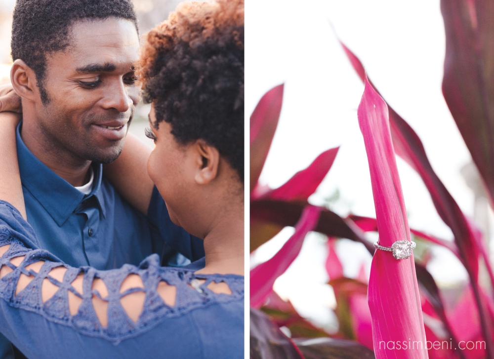cranes-roose-park-engagement-photos-port-st-lucie-photographers-nassimbeni-photography-8