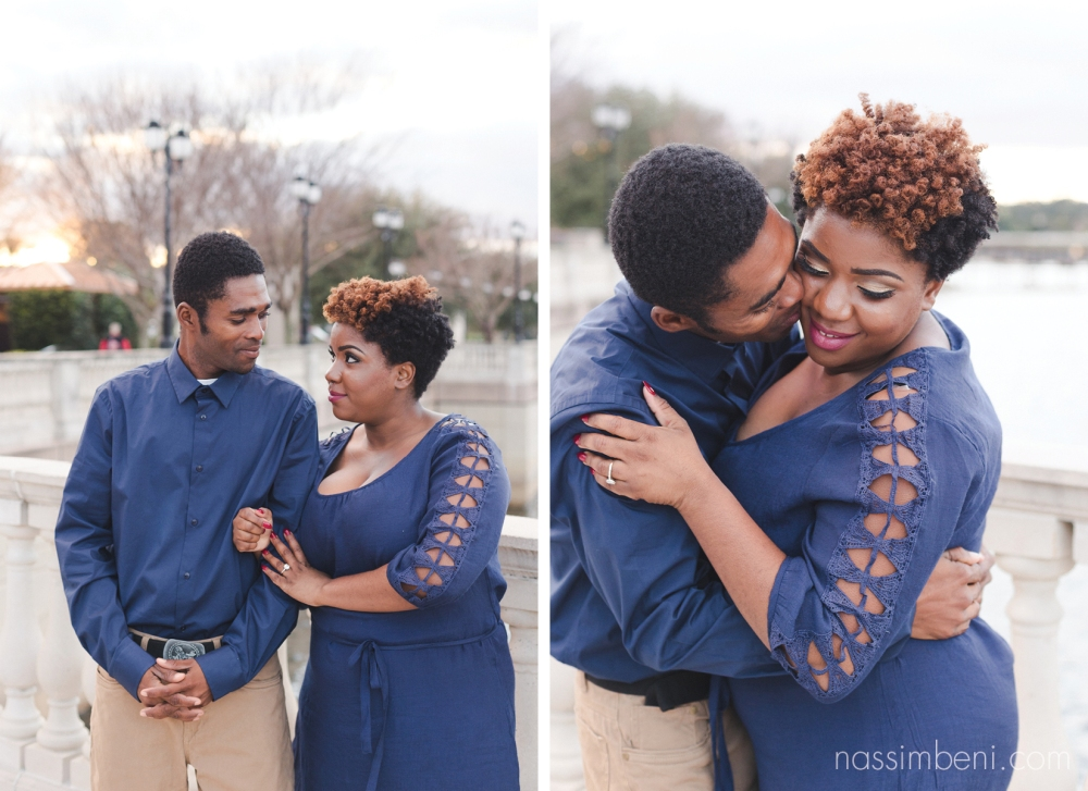 cranes-roose-park-engagement-photos-port-st-lucie-photographers-nassimbeni-photography-9