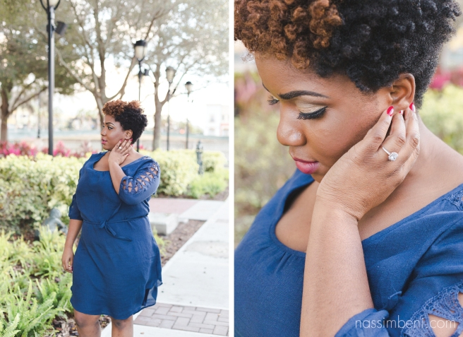 cranes-roose-park-engagement-photos-port-st-lucie-photographers-nassimbeni-photography