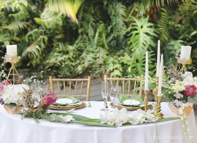 gold-and-geometric-tropical-wedding-inspiration-florida-destination-wedding-port-st-lucie-wedding-photographer-10