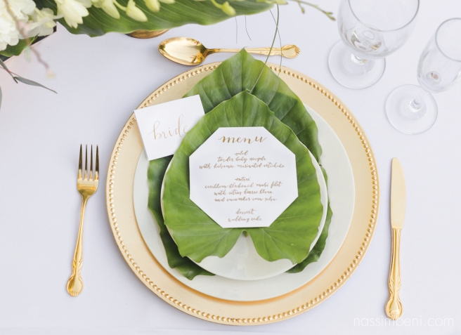 gold-and-geometric-tropical-wedding-inspiration-florida-destination-wedding-port-st-lucie-wedding-photographer-11