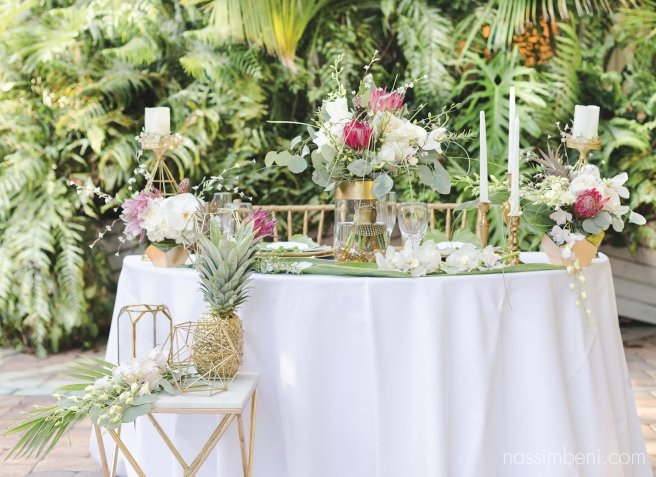modern tropical destination wedding at the caribbean court boutique hotel by port st lucie wedding photographer nassimbeni photography