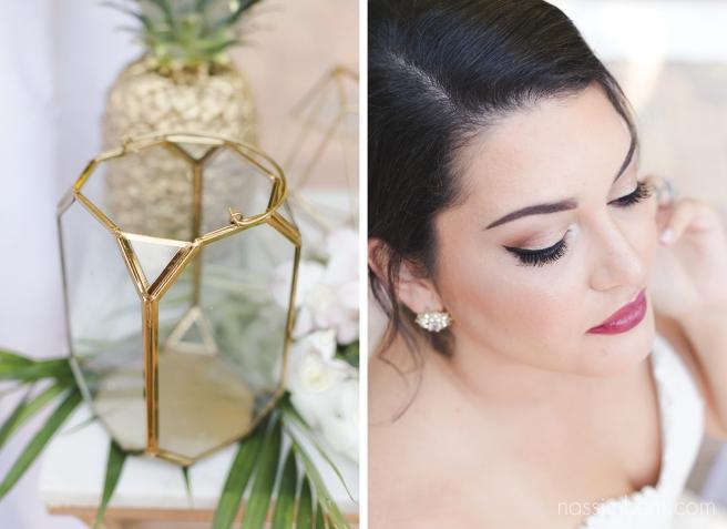 gold-and-geometric-tropical-wedding-inspiration-florida-destination-wedding-port-st-lucie-wedding-photographer-14