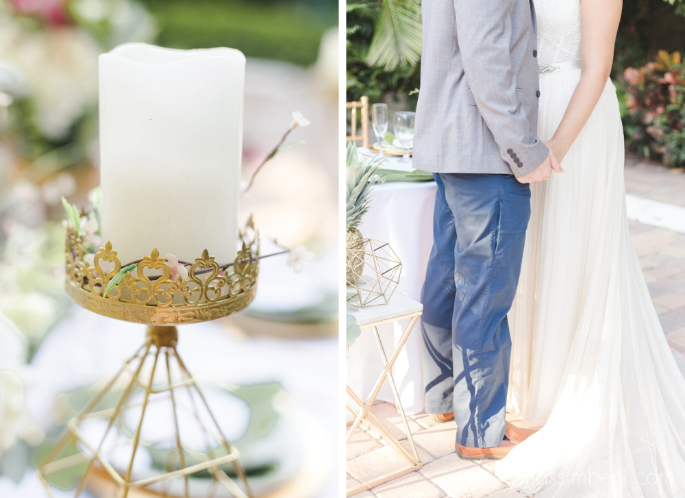 gold-and-geometric-tropical-wedding-inspiration-florida-destination-wedding-port-st-lucie-wedding-photographer-16