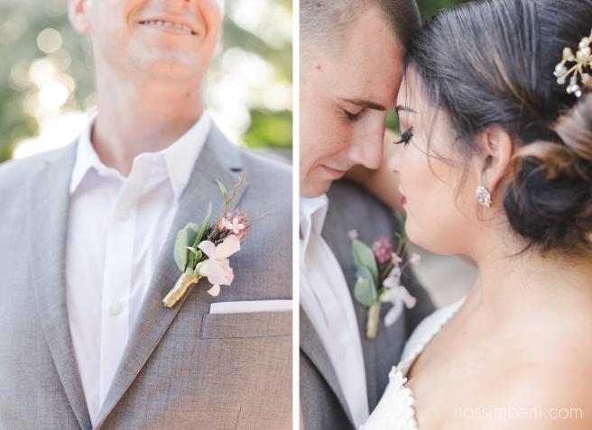 gold-and-geometric-tropical-wedding-inspiration-florida-destination-wedding-port-st-lucie-wedding-photographer-17