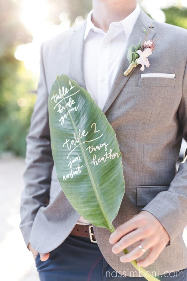 gold-and-geometric-tropical-wedding-inspiration-florida-destination-wedding-port-st-lucie-wedding-photographer-18
