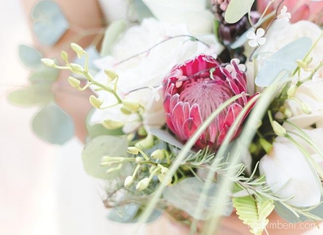 gold-and-geometric-tropical-wedding-inspiration-florida-destination-wedding-port-st-lucie-wedding-photographer-20