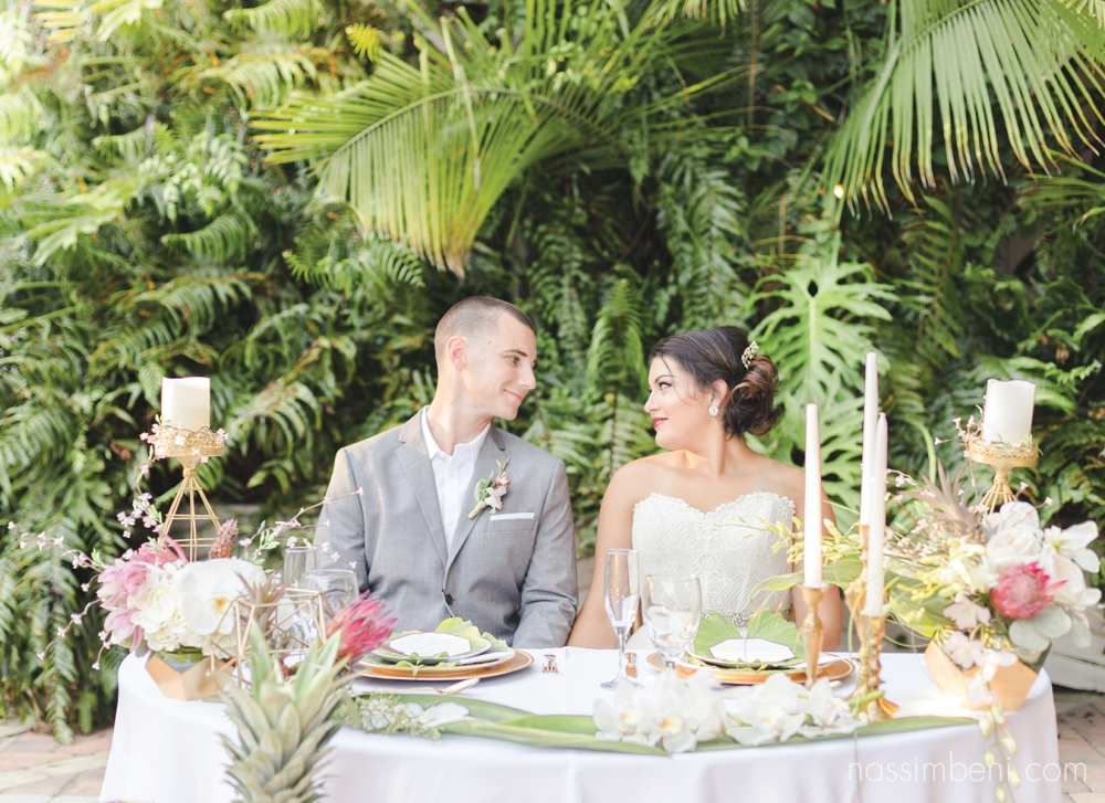 gold-and-geometric-tropical-wedding-inspiration-florida-destination-wedding-port-st-lucie-wedding-photographer-21