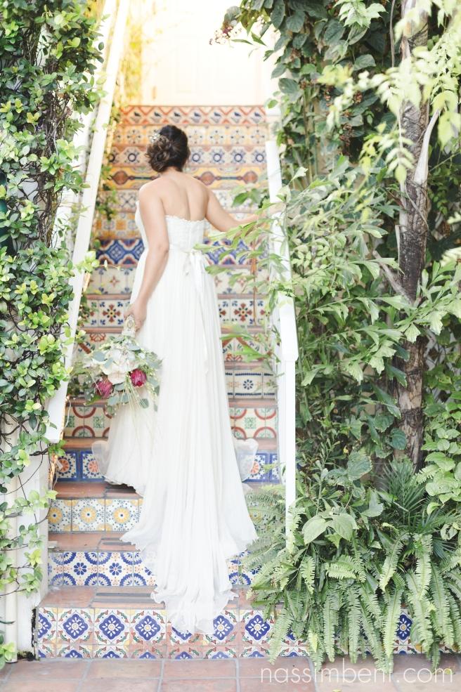 gold-and-geometric-tropical-wedding-inspiration-florida-destination-wedding-port-st-lucie-wedding-photographer-24