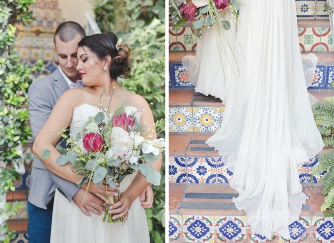 gold-and-geometric-tropical-wedding-inspiration-florida-destination-wedding-port-st-lucie-wedding-photographer-25