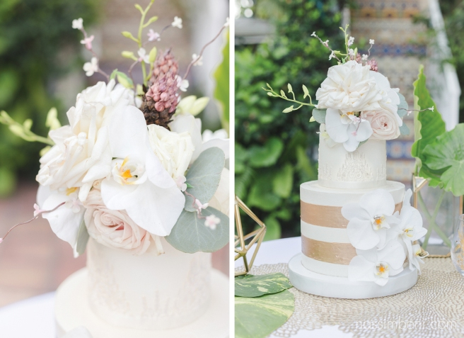 gold-and-geometric-tropical-wedding-inspiration-florida-destination-wedding-port-st-lucie-wedding-photographer-27