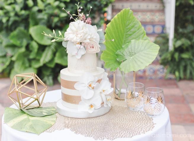 gold-and-geometric-tropical-wedding-inspiration-florida-destination-wedding-port-st-lucie-wedding-photographer-28