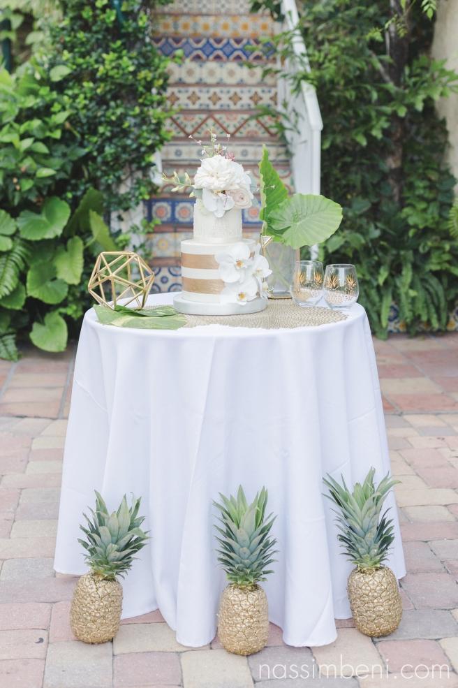 gold-and-geometric-tropical-wedding-inspiration-florida-destination-wedding-port-st-lucie-wedding-photographer-29