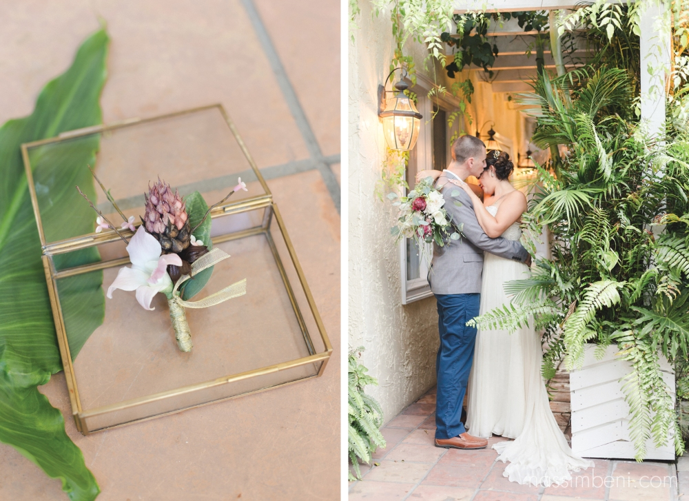 gold-and-geometric-tropical-wedding-inspiration-florida-destination-wedding-port-st-lucie-wedding-photographer-3