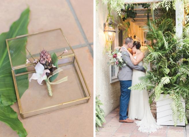 gold-and-geometric-tropical-wedding-inspiration-florida-destination-wedding-port-st-lucie-wedding-photographer-3