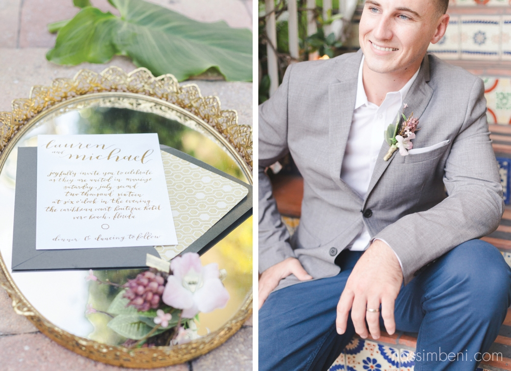 gold-and-geometric-tropical-wedding-inspiration-florida-destination-wedding-port-st-lucie-wedding-photographer-30