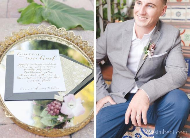 gold-and-geometric-tropical-wedding-inspiration-florida-destination-wedding-port-st-lucie-wedding-photographer-30