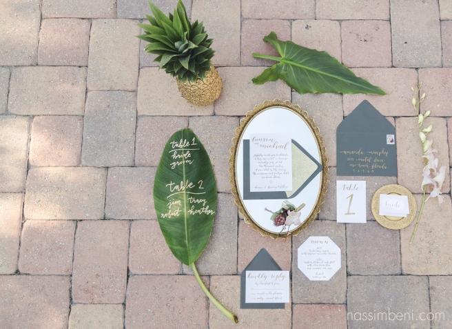 gold-and-geometric-tropical-wedding-inspiration-florida-destination-wedding-port-st-lucie-wedding-photographer-31