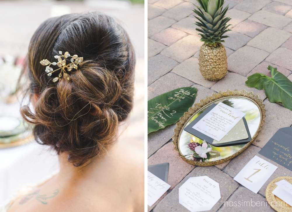 gold-and-geometric-tropical-wedding-inspiration-florida-destination-wedding-port-st-lucie-wedding-photographer-32