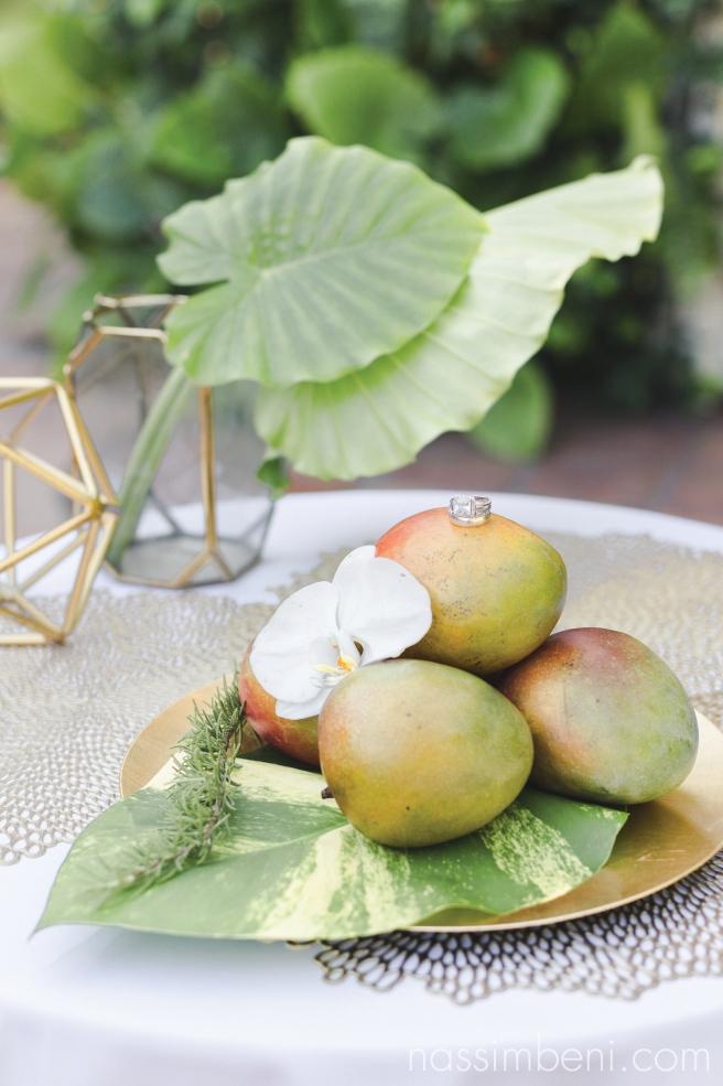 gold-and-geometric-tropical-wedding-inspiration-florida-destination-wedding-port-st-lucie-wedding-photographer-33